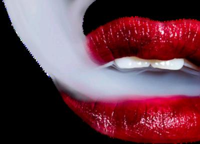 Tubes bouches et lèvres Kahlan123833839391_art