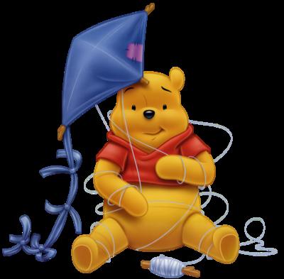 Tubes Personnages Disney Kahlan123886669675_art