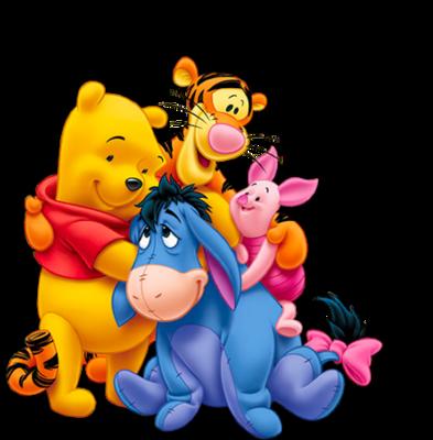 Tubes Personnages Disney Kahlan123886677702_art