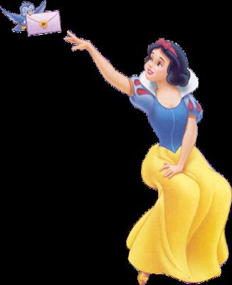 Tubes Personnages Disney Kahlan123886692696_art