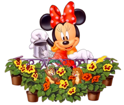 Tubes Personnages Disney Kahlan123886710293_art