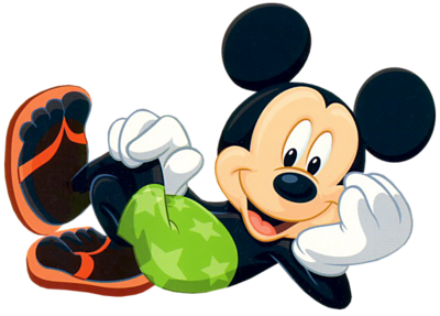 Tubes Personnages Disney Kahlan123886733102_art