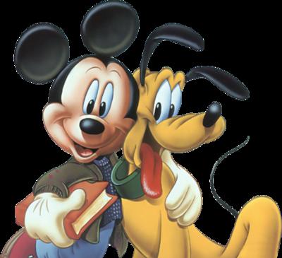 Tubes Personnages Disney Kahlan123886737703_art