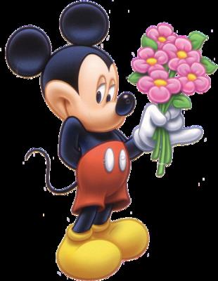 Tubes Personnages Disney Kahlan123886765017_art