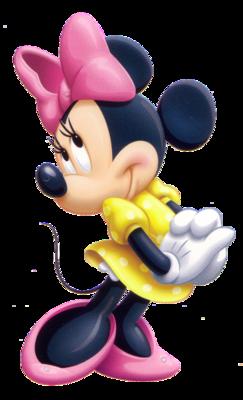 Tubes Personnages Disney Kahlan123886769707_art