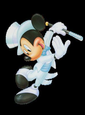 Tubes Personnages Disney Kahlan123886783961_art