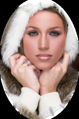 Tubes visages femmes Kahlan123924143643_art