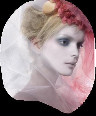 Tubes visages femmes Kahlan123924153523_art