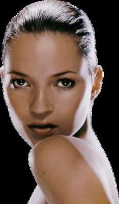 Tubes visages femmes Kahlan123924156616_art