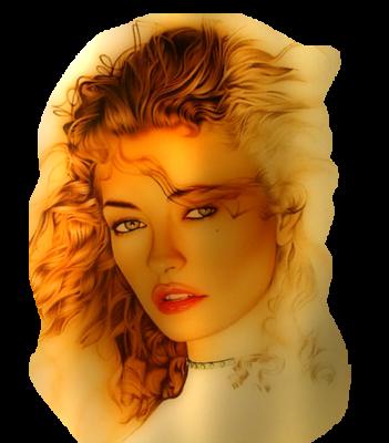 Tubes visages femmes Kahlan123924162235_art