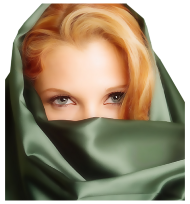 Tubes visages femmes Kahlan123924166608_art