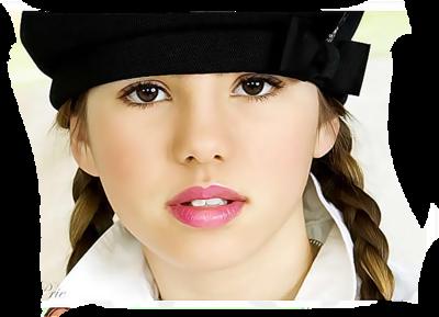 Tubes visages femmes Kahlan123924169184_art
