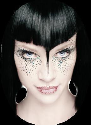 Tubes visages femmes Kahlan123924179201_art