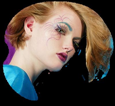 Tubes visages femmes Kahlan123924196287_art