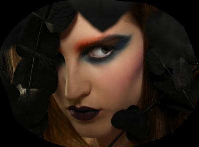 Tubes visages femmes Kahlan123924203397_art