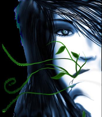 Tubes visages femmes Kahlan123924209065_art