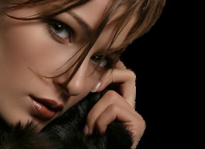 Tubes visages femmes Kahlan123924214600_art