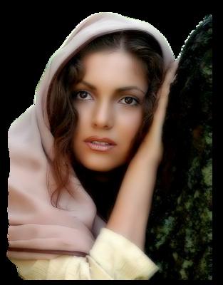 Tubes visages femmes Kahlan123924247755_art