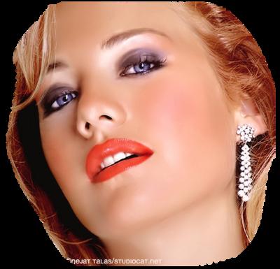 Tubes visages femmes Kahlan123924255156_art