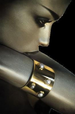 Tubes visages femmes Kahlan123924258908_art