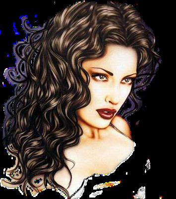 Tubes visages femmes Kahlan124067110266_art