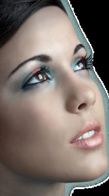 Tubes visages femmes Kahlan124067112780_art