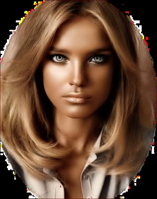 Tubes visages femmes Kahlan124067123429_art