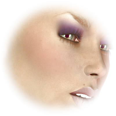 Tubes visages femmes Kahlan124067126574_art