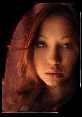 Tubes visages femmes Kahlan124067133901_art