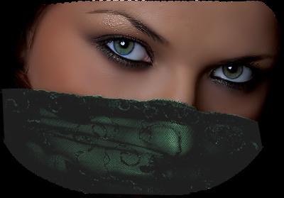 Tubes visages femmes Kahlan124067138137_art