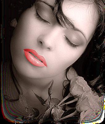 Tubes visages femmes Kahlan124067143138_art