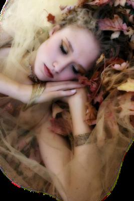 Tubes visages femmes Kahlan124067149901_art