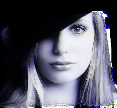 Tubes visages femmes Kahlan124067153189_art