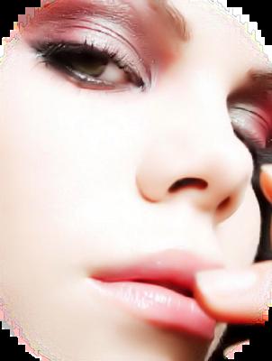 Tubes visages femmes Kahlan124067165572_art