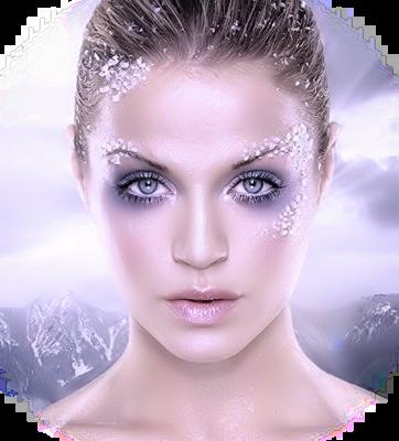 Tubes visages femmes Kahlan124067182900_art