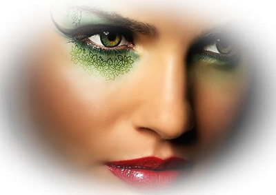 Tubes visages femmes Kahlan124067185378_art