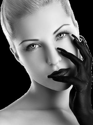 Tubes visages femmes Kahlan124067210972_art
