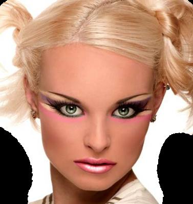 Tubes visages femmes Kahlan124067214951_art