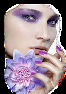 Tubes visages femmes Kahlan124067217540_art