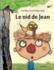 Le nid de Jean - Carl Norac-Ch
