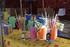 Lez'arts en fête pour La Souq