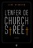L'enfer de Church Street de Ja
