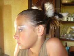 lefildemespensees124600324540_art dans Cheveux