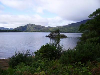 Parc national du Kerry