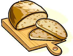 L 39 auberge de la chouette for Congeler du pain de mie