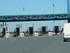 le passage du pont de l'Ile de