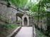 Rocamadour ! magnifique villag