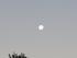 La lune !!!!