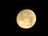 La lune !!!! suite