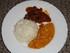 La cuisine indienne à la port
